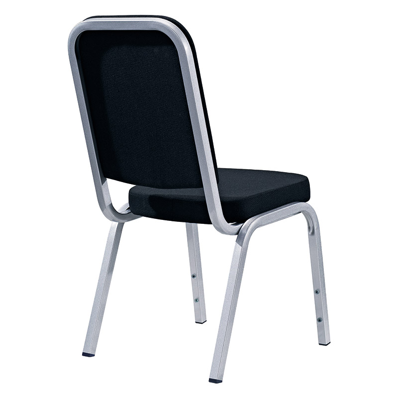 hot-sale aluminium garden chairs best supplier for conference-2