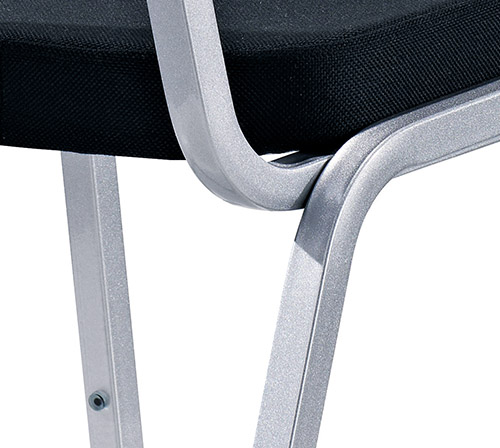hot-sale aluminium garden chairs best supplier for conference-3