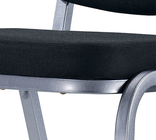 hot-sale aluminium garden chairs best supplier for conference-4