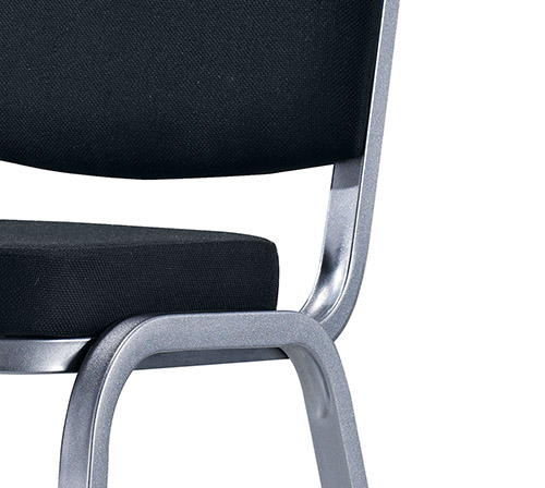 hot-sale aluminium garden chairs best supplier for conference-7
