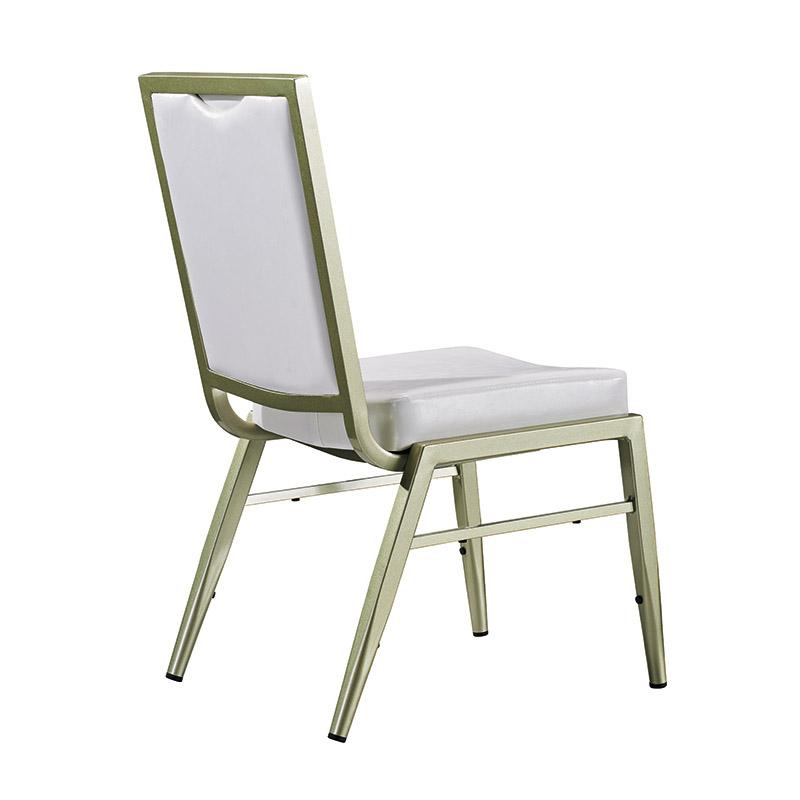 San Dun new aluminium garden chairs best manufacturer for meeting-2