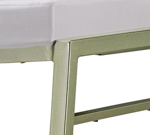 San Dun new aluminium garden chairs best manufacturer for meeting-3