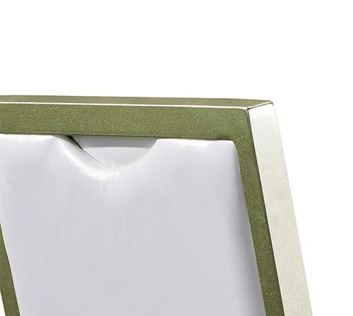 San Dun new aluminium garden chairs best manufacturer for meeting