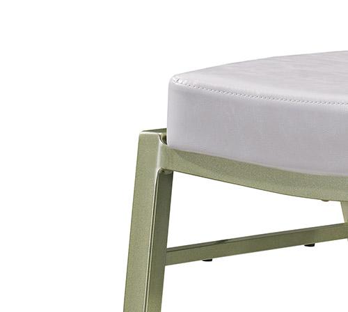 San Dun new aluminium garden chairs best manufacturer for meeting-5