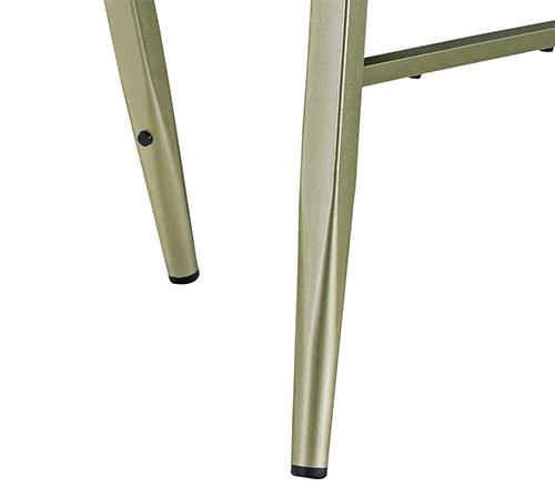 San Dun new aluminium garden chairs best manufacturer for meeting-6