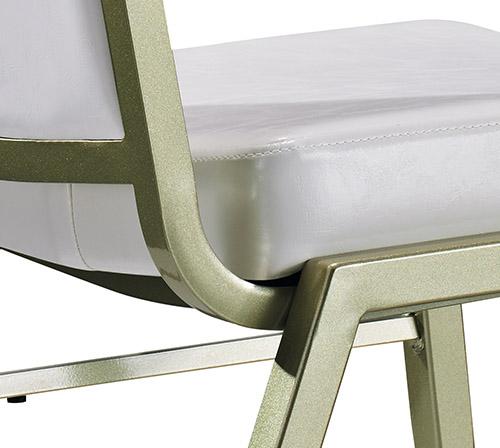 San Dun new aluminium garden chairs best manufacturer for meeting-9