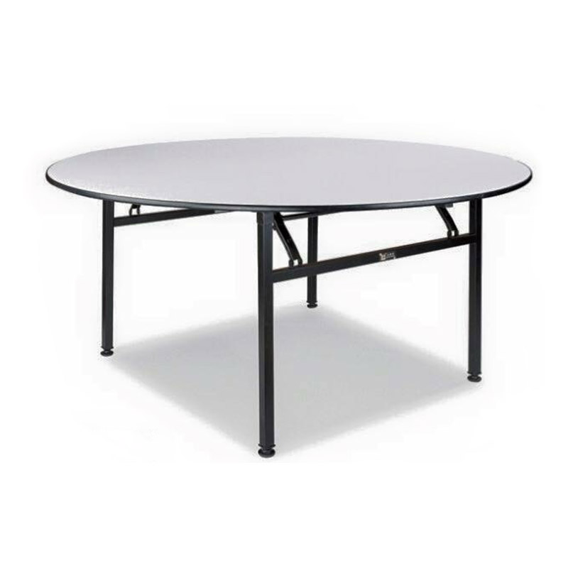 popular standard rectangular banquet table size with good price for club-1