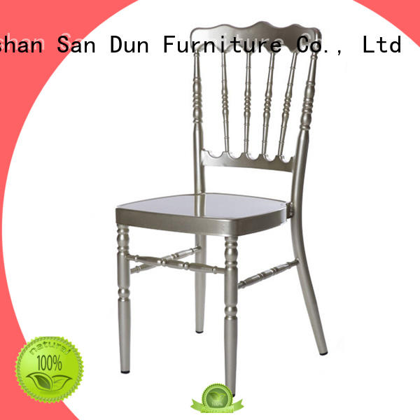 utility chiavari ballroom chairs staisifying the needs of the body coffee shop San Dun