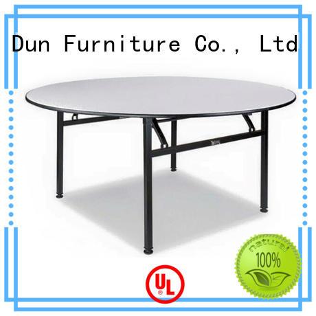 yf011 round plastic tables reference shop San Dun