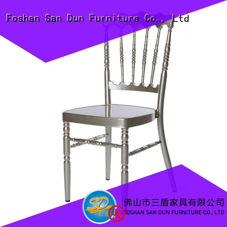 chair Custom hotel restaurant chiavari chairs wedding San Dun event