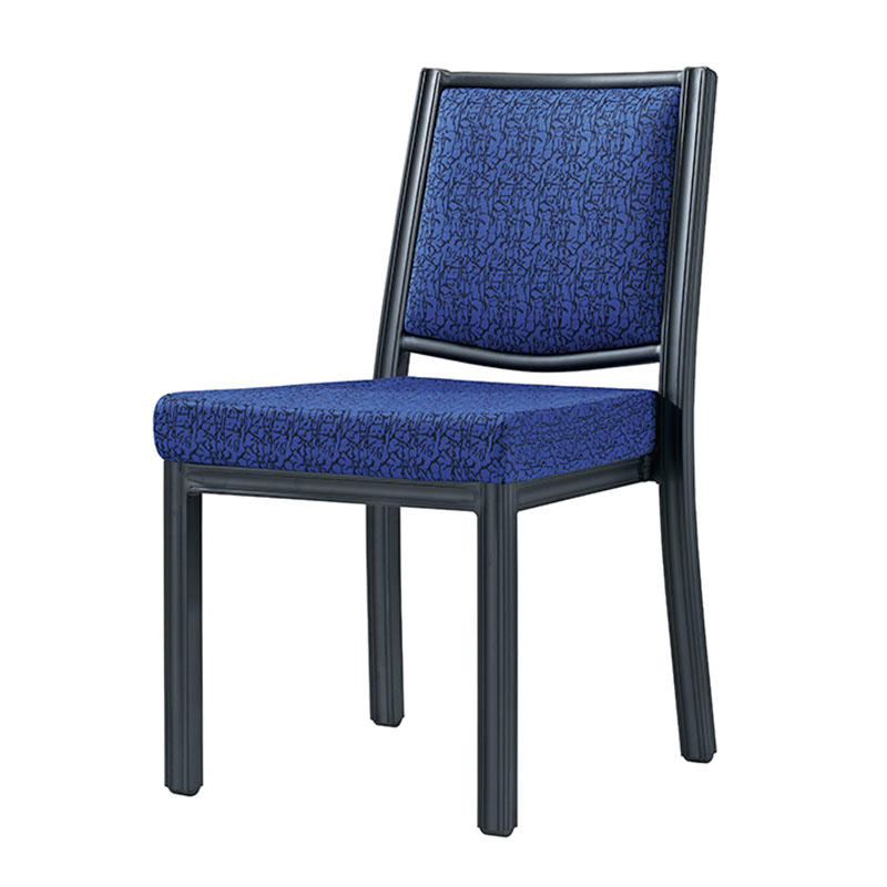 Commercial Aluminum Chairs YD-1036