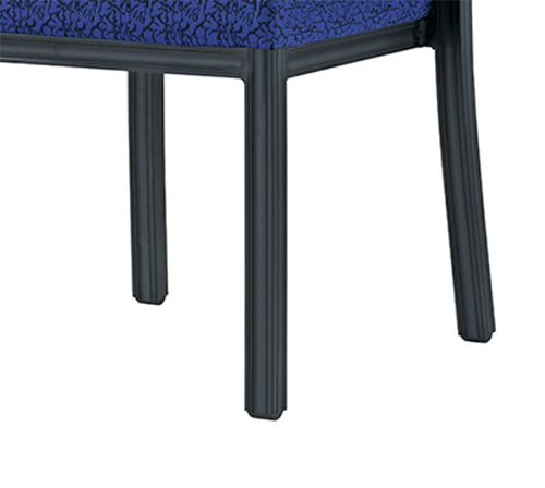 worldwide aluminium chair from China for sale-2