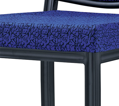worldwide aluminium chair from China for sale-3
