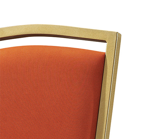 San Dun aluminium chairs online company for conference-3