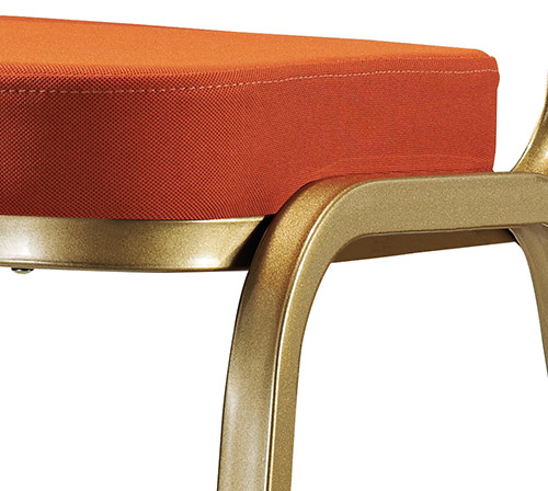 San Dun aluminium chairs online company for conference-5