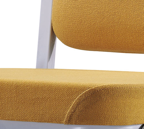 San Dun aluminum stacking patio chairs company bulk buy-3