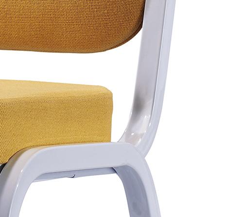 San Dun aluminum stacking patio chairs company bulk buy-4