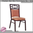top selling cheap aluminum chairs supply for conference