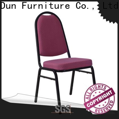 steel furniture chair