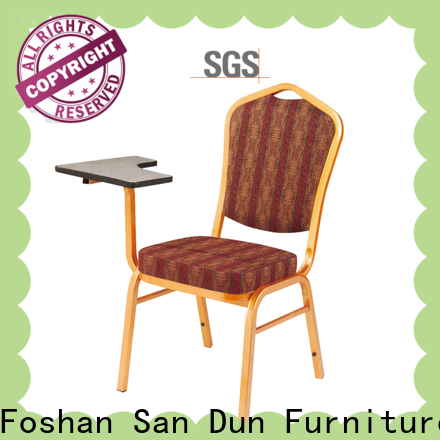 San Dun top steel metal chairs inquire now for coffee shop