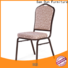 excellent stackable office chairs best supplier bulk production
