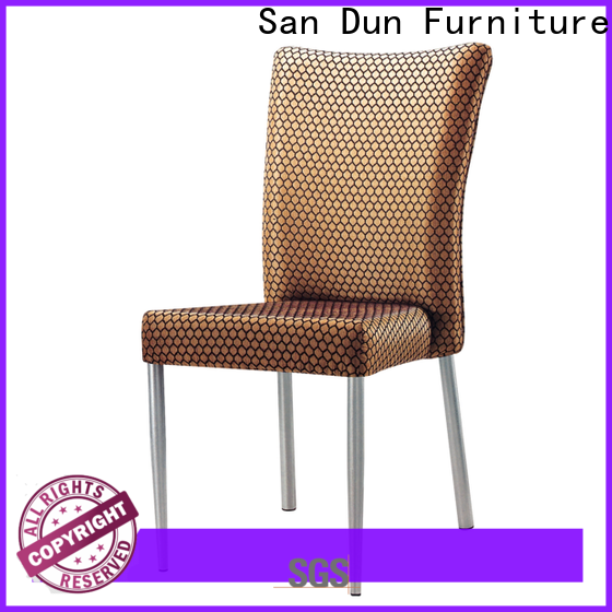 worldwide steel dining room chairs suppliers bulk production