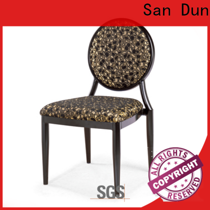 San Dun stackable office chairs inquire now bulk production