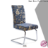 best price steel metal chairs inquire now for cafes