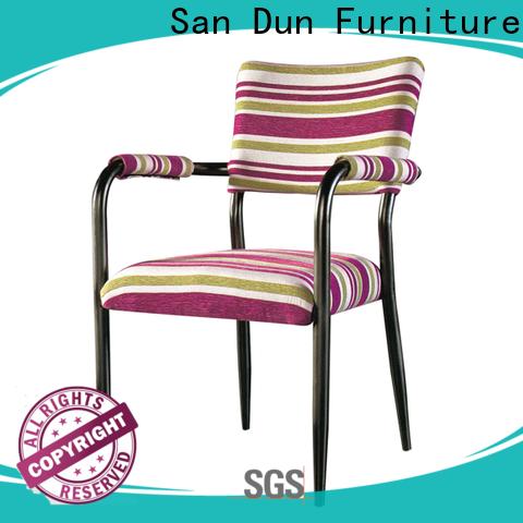 factory price steel round chair supply bulk buy