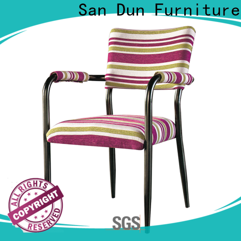 factory price steel round chair supply bulk buy