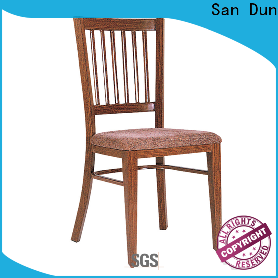 best value steel table chair suppliers for sale