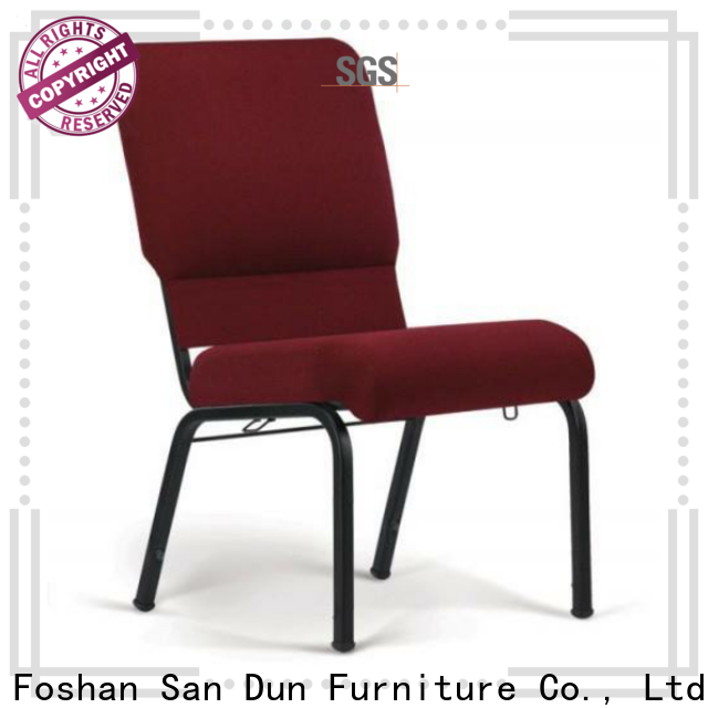 cost-effective steel sitting chair supplier bulk buy