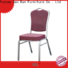 quality aluminum office chair inquire now for restaurant