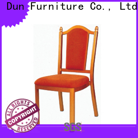 San Dun aluminium kitchen chairs inquire now for meeting