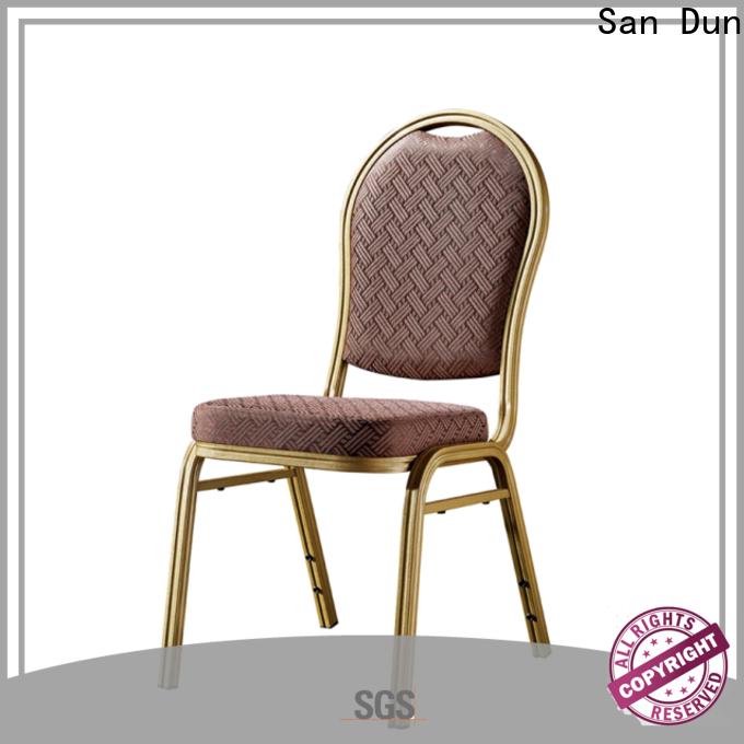 best cheap aluminium chairs series for sale