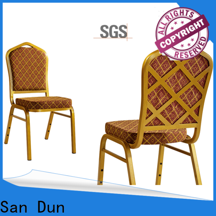 quality aluminum kitchen chairs suppliers for conference