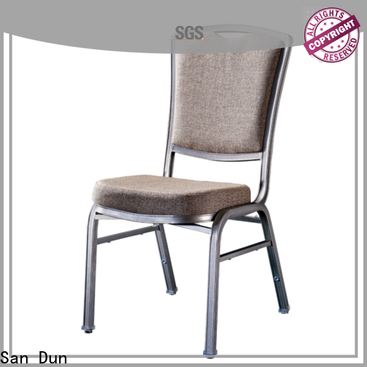 practical chair aluminum best manufacturer bulk buy