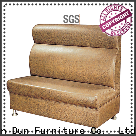 San Dun foldable stage platform supply for promotion