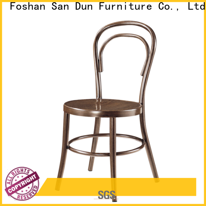 reliable fabric dining chairs supply for sale