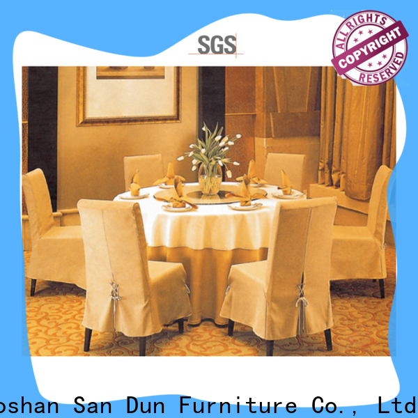 San Dun cheap table linens for wedding wholesale bulk buy