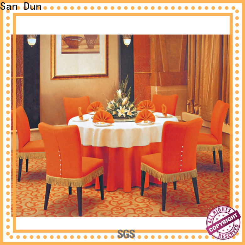 top selling cheap table covers for wedding reception inquire now bulk buy