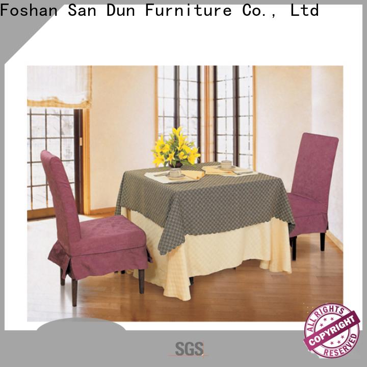 San Dun tablecloths for 8 foot banquet tables best manufacturer bulk buy