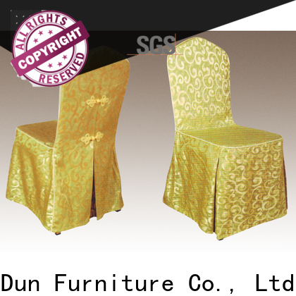 cost-effective cheap banquet table linens best supplier for hotel