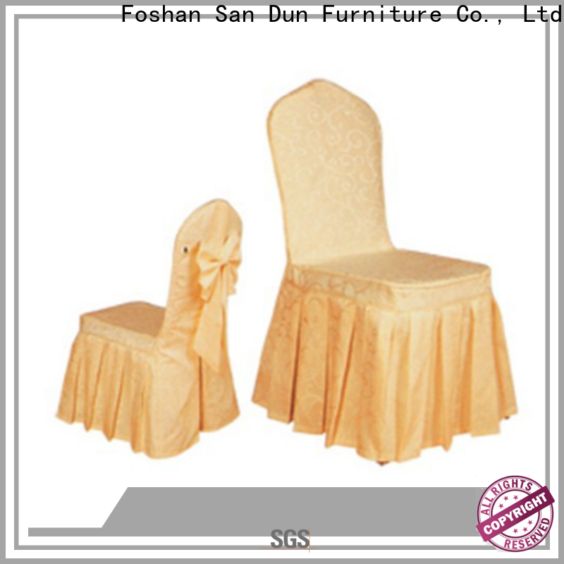 eco-friendly linen banquet tablecloths with good price for sale