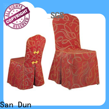 best price cheap table linens for wedding from China for meeting