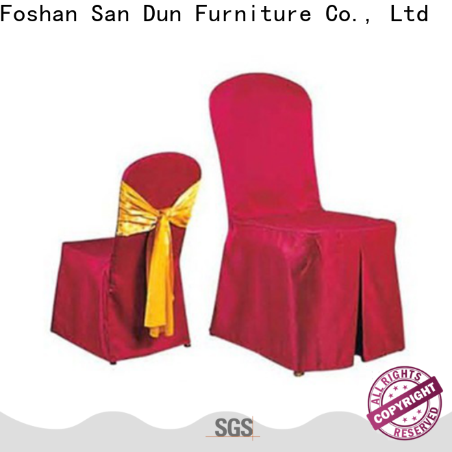 San Dun new fancy tablecloths inquire now for hotel