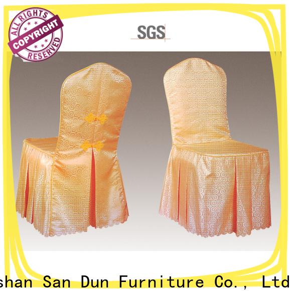 San Dun cheap table linens for wedding wholesale for sale