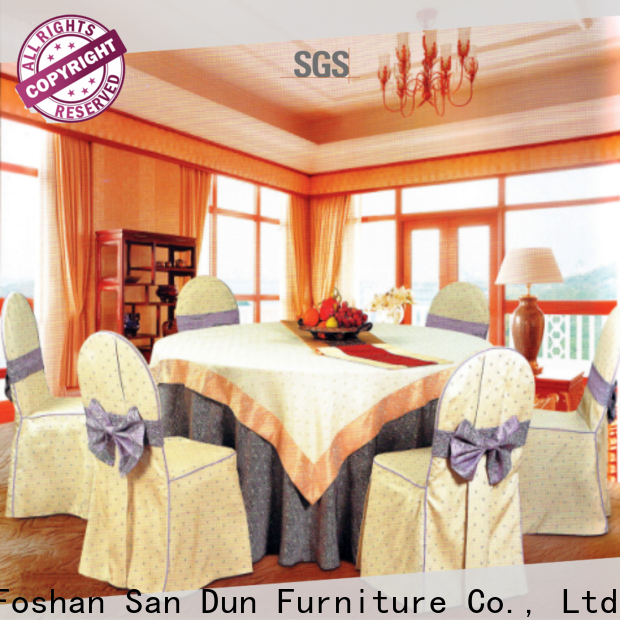 latest banquet linen purchase directly sale for promotion