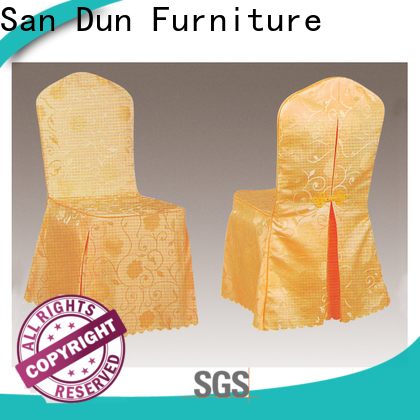San Dun event tablecloths with good price for sale
