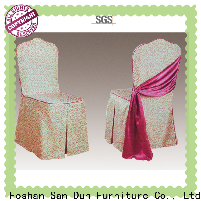 elegant dining table linens factory direct supply for hotel